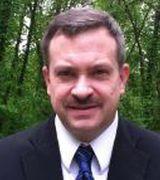 Rick Boyd, Agent in lanesville, NC