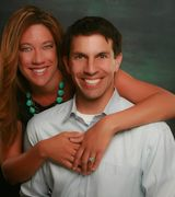 Profile picture for Tara & Doug Simmons