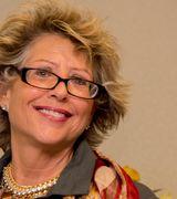 Marjorie Kern, Agent in Boston, MA