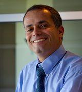 Rasem Allan, Real Estate Pro in Rocklin, CA