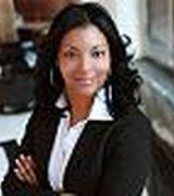 Nichole Riley, Real Estate Pro in Warner Robins, GA