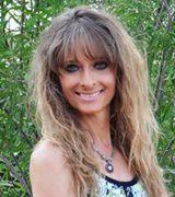 Jillian Skin…, Real Estate Pro in Greenwood Village, CO