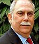 Mark Koslen, Agent in Chicago, IL