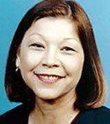 Kathy Hiatt, Agent in KS,