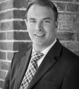 Christopher Thude, Real Estate Agent in Philadelphia, PA