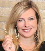 Liana Heun, Real Estate Pro in Jackson, WI