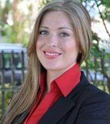 Jolene Lent, Real Estate Agent in Melbourne, FL