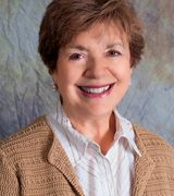 Barbara Overstreet, Agent in Thiensville, WI