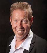 Daniel Bye, Real Estate Pro in Riverside, CA
