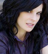 Katie Halle…, Real Estate Pro in Chandler, AZ