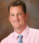 Raymond Whit…, Real Estate Pro in Mesa, AZ