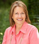 Cindy Schmidt, Real Estate Pro in Mansfield, TX