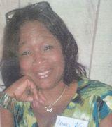 Profile picture for Nancy Wilks