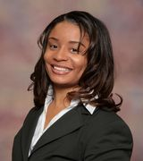 Shona Joyner, Real Estate Pro in Easton, PA