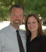 Brenda & Ron…, Real Estate Pro in Mesa, AZ