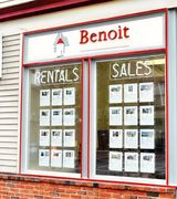 Benoit Real Estate, Agent in Cambridge, MA
