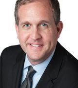 Scott Walker, Real Estate Pro in Santa Monica, CA