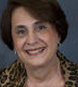 Kathleen Zac…, Real Estate Pro in Port Chester, NY