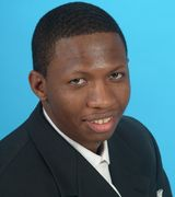 Samson Kimani, Real Estate Pro in taunton, MA