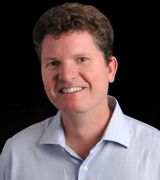 David Robertson, Agent in Plano, TX