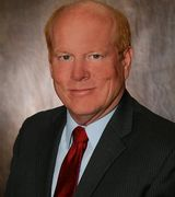 Kenneth Bolan, Real Estate Pro in Coolidge, AZ