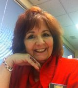 Debbie Painter-Benning, Agent in New Kensington, PA