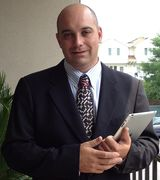 Igor Aronovich, Agent in Staten Island, NY