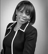 Stacy Ann St…, Real Estate Pro in Wallingford, CT