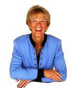 Paula Group, Agent in Worthington, OH