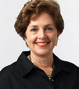 Barbara Wells, Real Estate Agent in Greenwich, CT