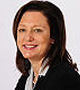 Wendy Fox, Real Estate Agent in Albany, NY
