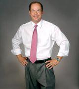 Ben Bowen, Real Estate Pro in Cornelius, NC