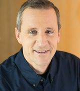 Howard Urbine, Real Estate Pro in West Grove, PA