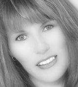 Lara McHenry, Real Estate Pro in Spokane, WA