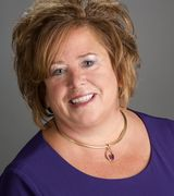 Lori Andrus, Agent in Town of Poultney, VT