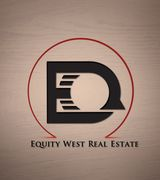 Winnie Tam, Real Estate Agent in OAKLAND, CA