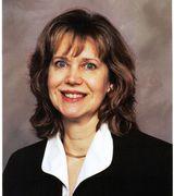 Wendy Winnett, Real Estate Pro in Corning, NY