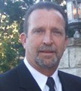 Doug Cochran, Agent in Leawood, KS