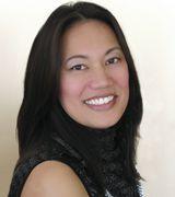 Rowena Helge…, Real Estate Pro in Ashburn, VA