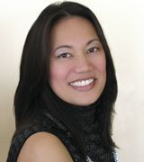 Rowena Helgesen, Real Estate Agent in Ashburn, VA