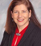 Cheryl Lynn Munley, Agent in Lebanon Township, NJ