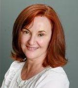 Frances Kerrigan, Real Estate Agent in Katonah, NY
