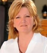 Karen Schwar…, Real Estate Pro in Lakewood Ranch, FL