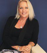 Susan Doyle, Real Estate Pro in Boynton Beach, FL
