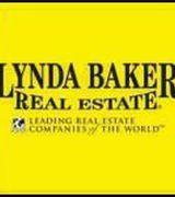 Lynda Baker Realty, Agent in Hicksville, NY