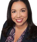 Beatriz Salg…, Real Estate Pro in Chula Vista, CA