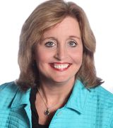 Julie Amos, Real Estate Pro in Chapel Hill, NC