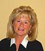 Barbara Ball, Real Estate Agent in Chicago, IL
