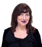 Florence Mon…, Real Estate Pro in San Francisco, CA