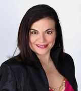 Lydia Zache, Real Estate Pro in Rockville, MD